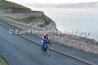 0049_06_Orme_0827
