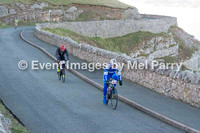 0049_06_Orme_0830