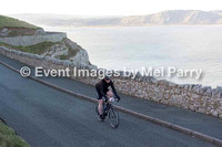 0049_06_Orme_0844