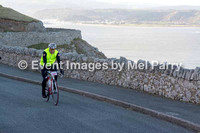 0049_06_Orme_0865