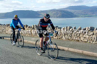 0049_06_Orme_2315