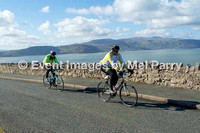 0049_06_Orme_2322