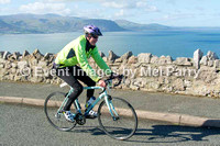 0049_06_Orme_2324