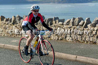 0049_06_Orme_2326