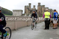 gran fondo conwy pictures photos 2014