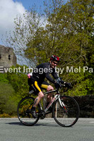 0051_CycleCastle_6638