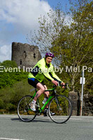 0051_CycleCastle_6640