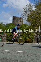 0051_CycleCastle_6648