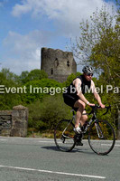 0051_CycleCastle_6652