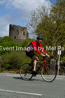0051_CycleCastle_6654