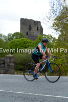 0051_CycleCastle_6879