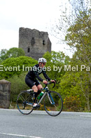 0051_CycleCastle_6882