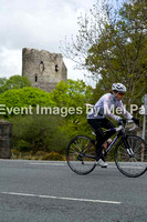 0051_CycleCastle_6889