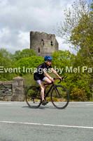 0051_CycleCastle_6893