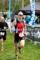 0052_FinishLineSun_4245