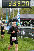 0052_FinishLineSun_4247