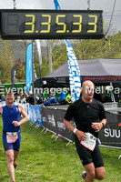 0052_FinishLineSun_4253