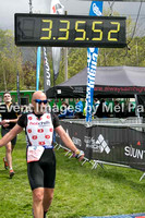0052_FinishLineSun_4262