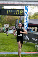 0051_FinishLine_0671