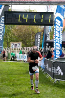 0051_FinishLine_0674
