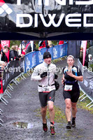 0043_06_RunningFinish_1818
