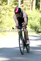0042_06_CycleRunForest_8913