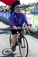 0041_06_Finishers_3371