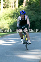 0042_06_CycleRunForest_8508