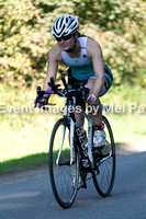 0042_06_CycleRunForest_8527