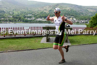 slateman full triathlon llanberis 2014