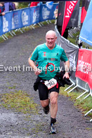 0043_06_RunningFinish_1815