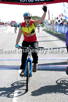 0041_06_Finishers_3370