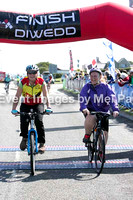 0041_06_Finishers_3369