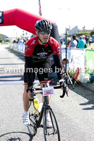 0041_06_Finishers_3844