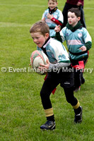 colwyn bay junior rugby tournament 2014