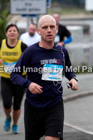 conwy half marathon 2013 event photos runner photos pictures