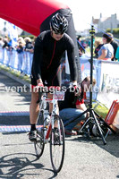 0041_06_Finishers_3842