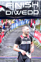 0043_06_RunningFinish_1803