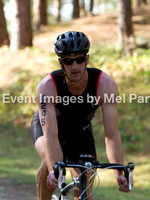 0042_06_CyclingNrStart_4822