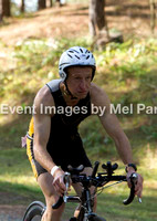 0042_06_CyclingNrStart_4824