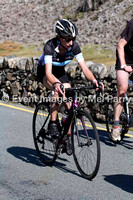slateman sprint triathlon llanberis 2014
