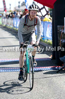 0041_06_Finishers_3835