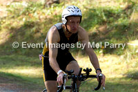 0042_06_CyclingNrStart_4825