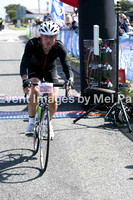 0041_06_Finishers_3833