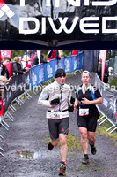 0043_06_RunningFinish_1819