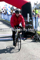 0041_06_Finishers_3357