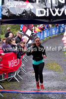 0043_06_RunningFinish_1813