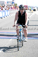 0041_06_Finishers_3827