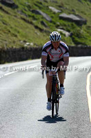 Pen y Pass climb (approx. 30 mins from home) - at 10.10am to 11am approx.