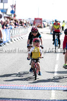 0041_06_Finishers_3363